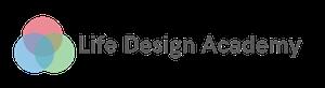 Life Design Academy